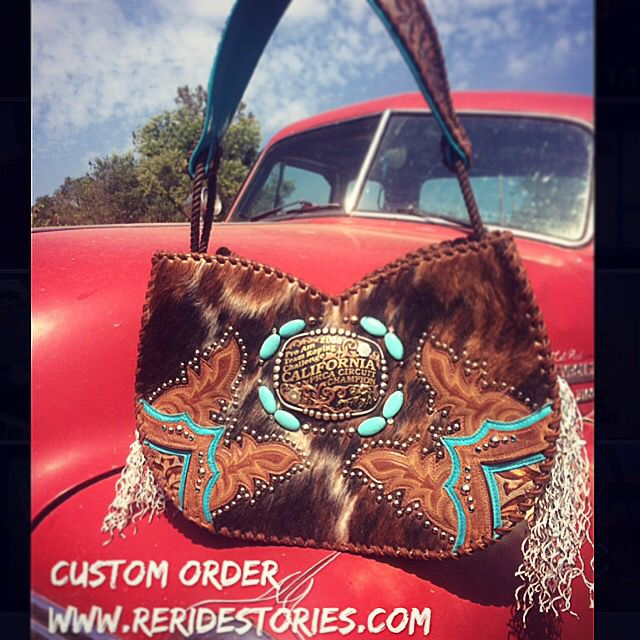 As of today, we have officially been in business for 3 years! We have loved creating unique items & making beautiful custom purses like this new buckle purse. Thank you to all of our friends, family & customers that have helped our small business become a success! www.reridestories.com