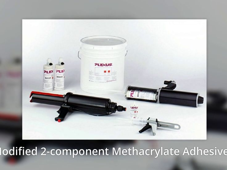Industrial adhesives, locking fluids, primers and cleaning  Industrial adhesives and locking fluids for a variety of applications. http://www.gleitmo.se/produkter/lim/ We always recommend that you consult us before a product is tested practically.