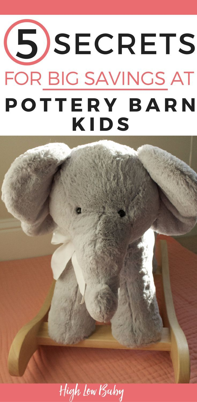 Best 25 pottery barn bedrooms ideas on pinterest - Best bedroom furniture for the money ...