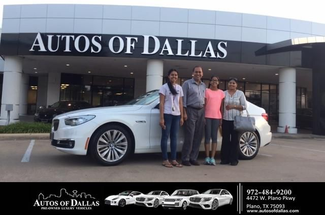 Autos of Dallas Customer Review  The service was great, especially Idean Alavi, lots of patience and Alex Benjamin a thorough gentleman, answered all our finance questions . Thanks again. Roger Singha  Roger, https://deliverymaxx.com/DealerReviews.aspx?DealerCode=L575&ReviewId=64407  #Review #DeliveryMAXX #AutosofDallas