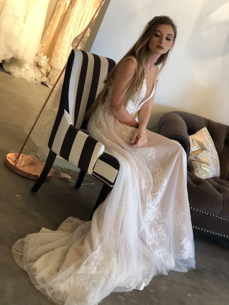 72 best Vivienne Atelier Houston. Bridal Shop for wedding dress ...