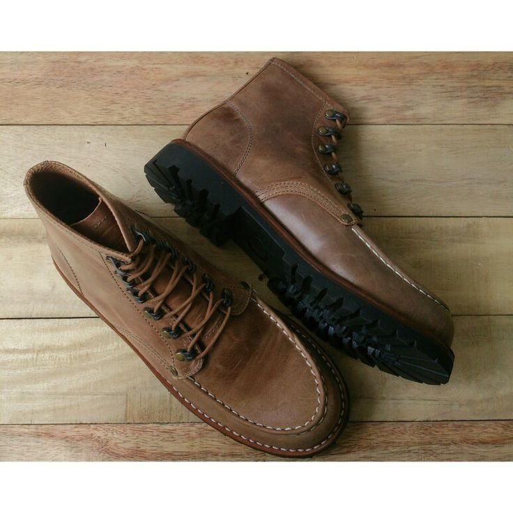 Oliver boots from RIDE inc  Find us on instagram @rideinc