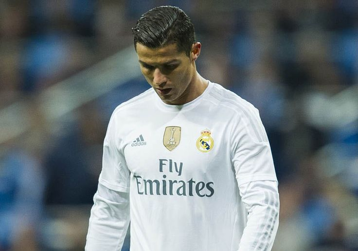 German news magazine Der Spiegel have claimed in a new report that Ronaldo's lawyer agreed to a settlement in 2010 after an alleged rape incident in Las Vegas soon after Ronaldo agreed to move from Manchester United to Real Madrid.  According to the newspaper report which emerged on Friday Cristiano Ronaldo paid $375000 compensation to a woman who claims he raped her in a Las Vegas hotel room in 2009.  The magazine also revealed that settling document was detailed in six-page and was read…