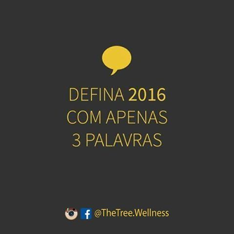 #TheTreeWellness #TheTree2016 #Guimaraes #Guimarães (em The Tree)