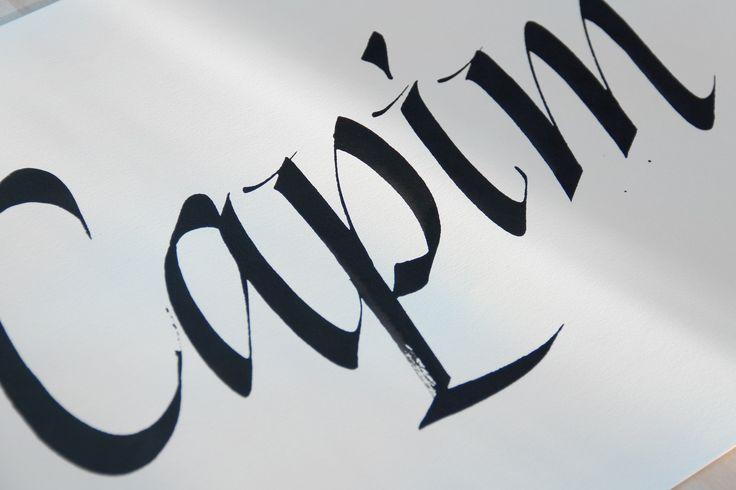 https://flic.kr/p/DCcviZ | Projeto Dreaming Dogs - Ruling pens. www.catarse.me/dreamingdogs www.facebook.com/dreamingdogs.rulingpens -------------------- #rulingpen #tiralinhas #tiralineas #calligraphy #caligrafia #ddrulingpens