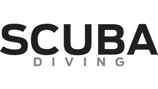 How To Get Fit For Diving  http://www.scubadiving.com/how-get-fit-diving