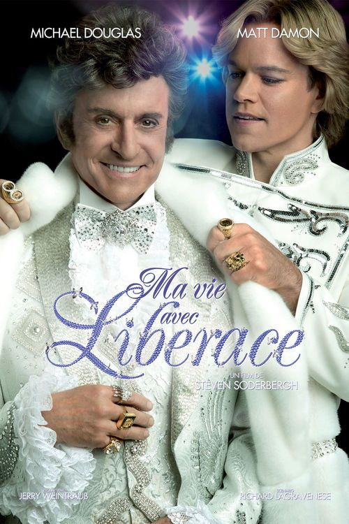 Behind the Candelabra 2013 full Movie HD Free Download DVDrip | Download  Free Movie | Stream Behind the Candelabra Full Movie Online HD | Behind the Candelabra Full Online Movie HD | Watch Free Full Movies Online HD  | Behind the Candelabra Full HD Movie Free Online  | #BehindtheCandelabra #FullMovie #movie #film Behind the Candelabra  Full Movie Online HD - Behind the Candelabra Full Movie