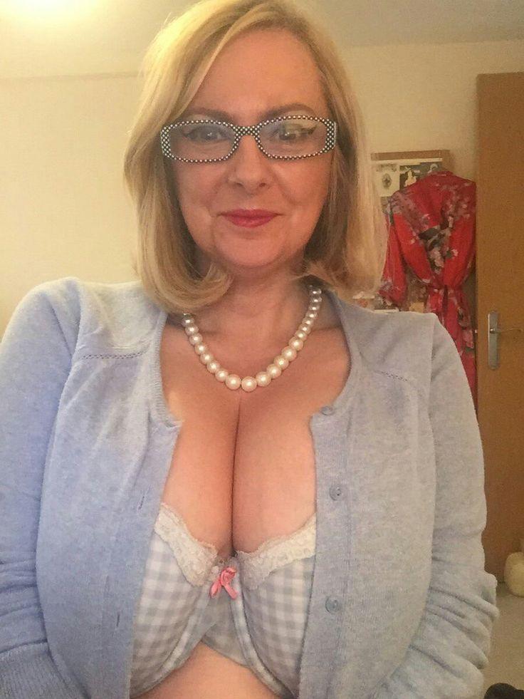 Chicas sexy únicas tías