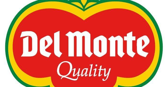 دل مونتي تحتفل بشهر رمضان المبارك بمشاركتها بحملة 10 ملايين وجبة في دبي King Logo Burger King Logo Burger King