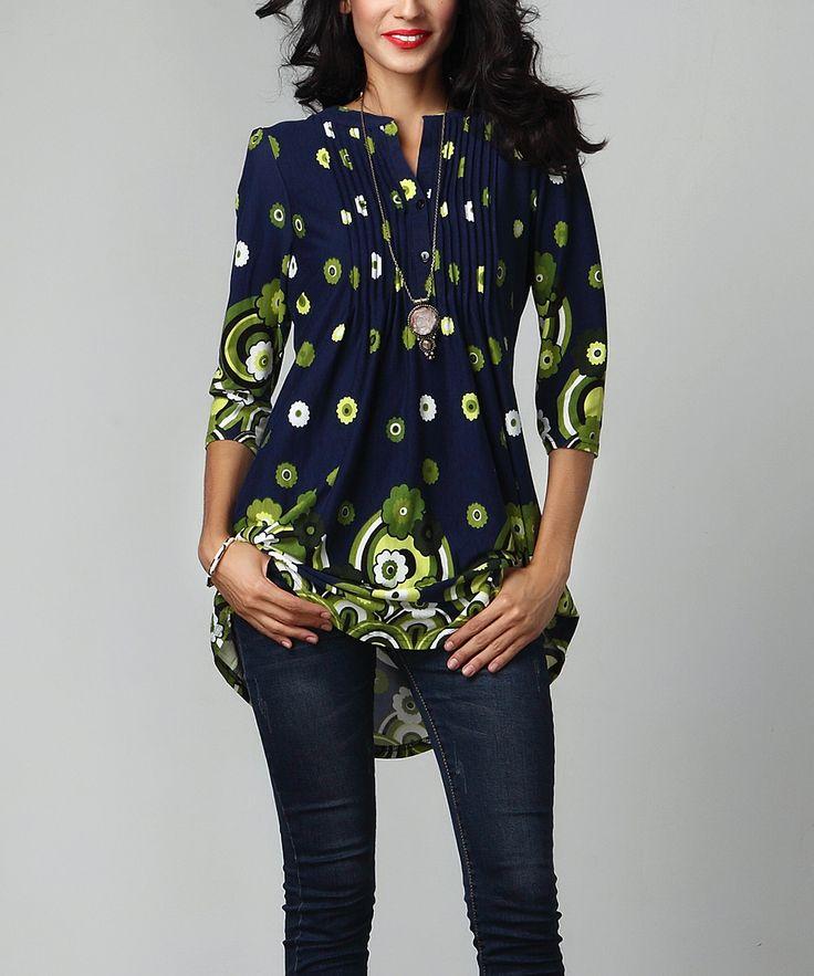 best 25 tunic tops ideas on pinterest tunics tunic and