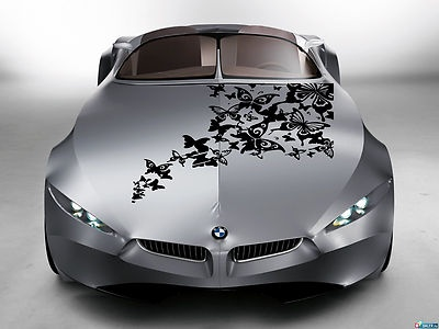 Best Auto Vinyl Wrap Ideas On Pinterest Vinyl Wrap For Cars - Vinyl decals car
