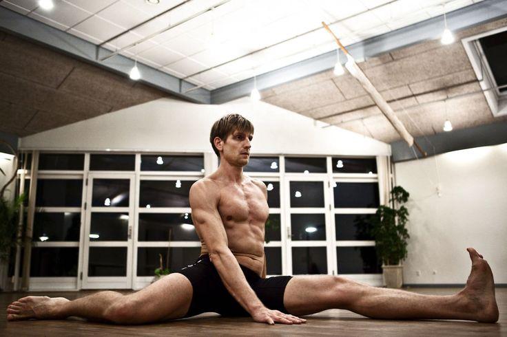 Body SDS - arbejde med at krop og sind hænger sammen i helbredelse af enten fysiske eller psykiske lidelser.