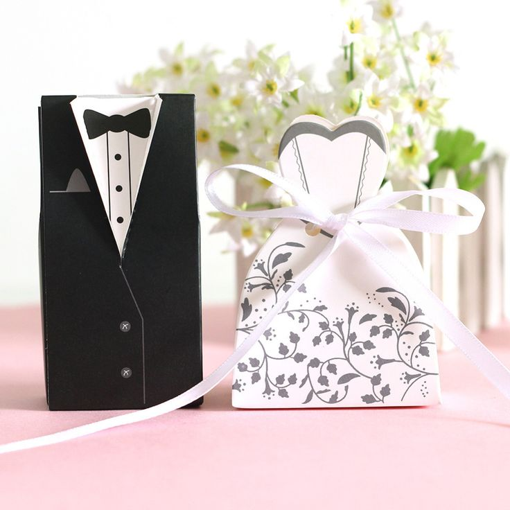 Ber ideen zu hochzeitseinladungen selber basteln auf pinterest hochzeitseinladungen - Hochzeitseinladungen selber basteln ...