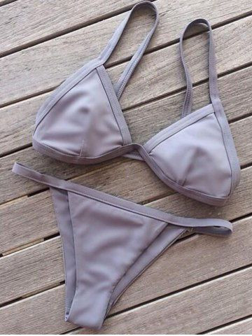 GET $50 NOW | Join RoseGal: Get YOUR $50 NOW!http://m.rosegal.com/bikinis/alluring-spaghetti-straps-solid-color-bikini-set-for-women-516747.html?seid=7348815rg516747