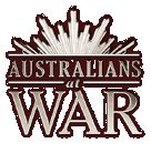 Australians at war: Upper Primary and Secondary. A website developed to accompany the television series. Interactive games and timelines with extensive information about Australia's involvement in wars through history.