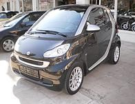 smart diesel, smart μεταχειρισμενα, σμαρτ μεταχειρισμενα, ανταλλαγη