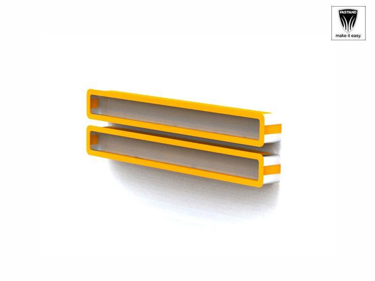 Banconi Per Ufficio Kit : Best arredamento per ufficio images filo