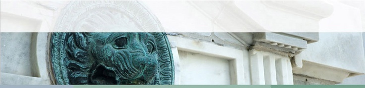 Free Classes Online from Harvard.    The following noncredit free Harvard courses are offered online by Harvard Extension School's Open Learning Initiative. Featuring Harvard faculty, the courses are open to the public.