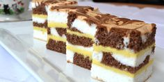 Naočiti kolač — Coolinarika