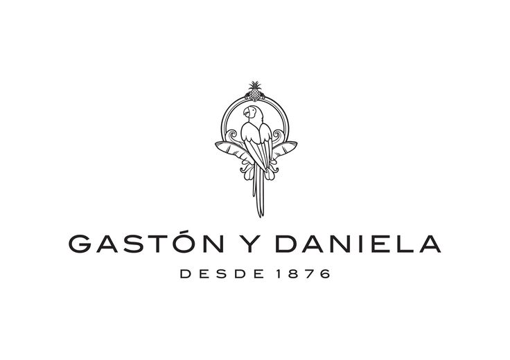 1000 images about gaston y daniela on pinterest - Cortinas gaston y daniela ...