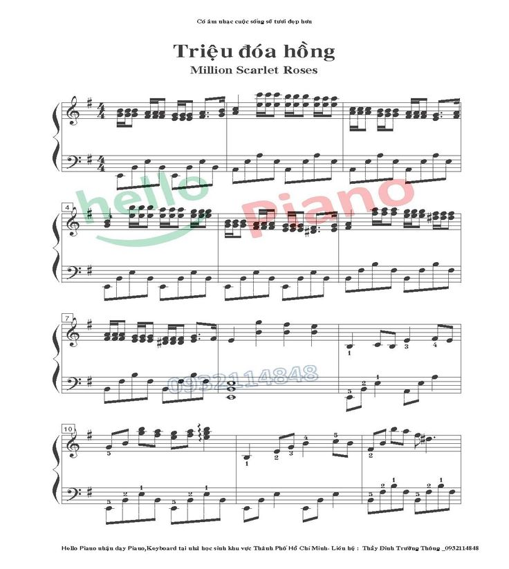 20 best Sheet Piano images on Pinterest | Piano, Pianos and Free ...