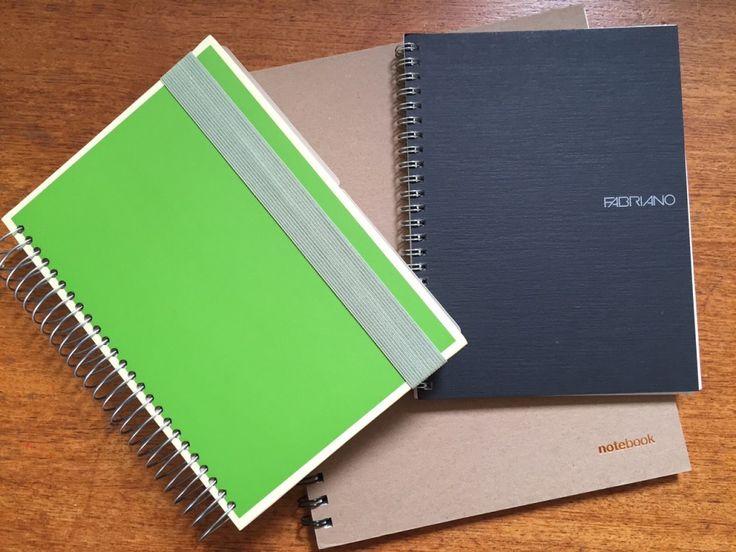 25+ de idei unice despre Graph paper notebook pe Pinterest - math graph paper