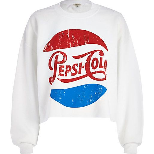 17 Best Images About Pepsi On Pinterest Pepsi Logo