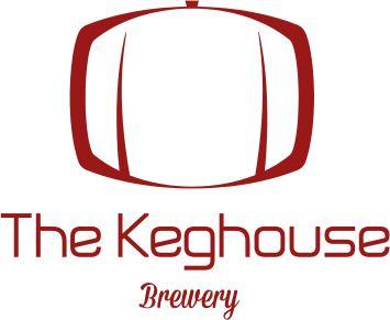 The Keghouse Brewery Holger Meier The Beer Book