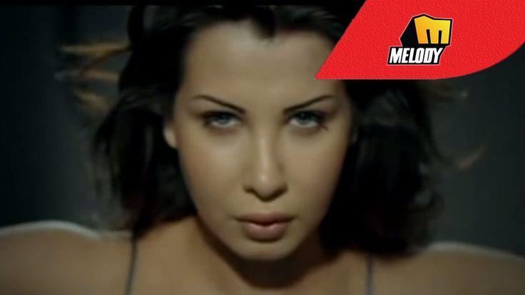 Nancy Ajram - Enta Eih / نانسى عجرم - إنت إيه