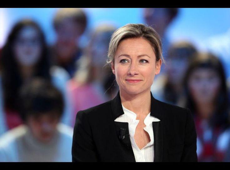 PAF Pour ses collègues, Anne-Sophie Lapix n'est pas à la hauteur du 20 heures. Elle n'est pas encore arrivée que ça grince déjà des dents dans les couloirs de France Télévisions Destinée à prendre le poste de David Pujadas, au 20 heures de France 2, Anne-Sophie Lapix ne ferait pas l'unanimité, si l'on en croit Voici.
