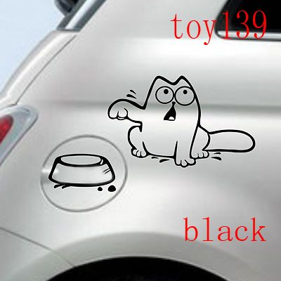 41 Best Images About Car Dog Decals On Pinterest Cars