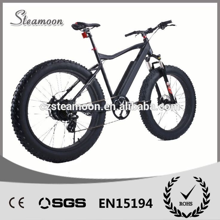 250w storage battery brushles motor 26 inch bicycle frame aluminum/alloy fork cheap electric mountain bike for sale #bicycles, #Storage