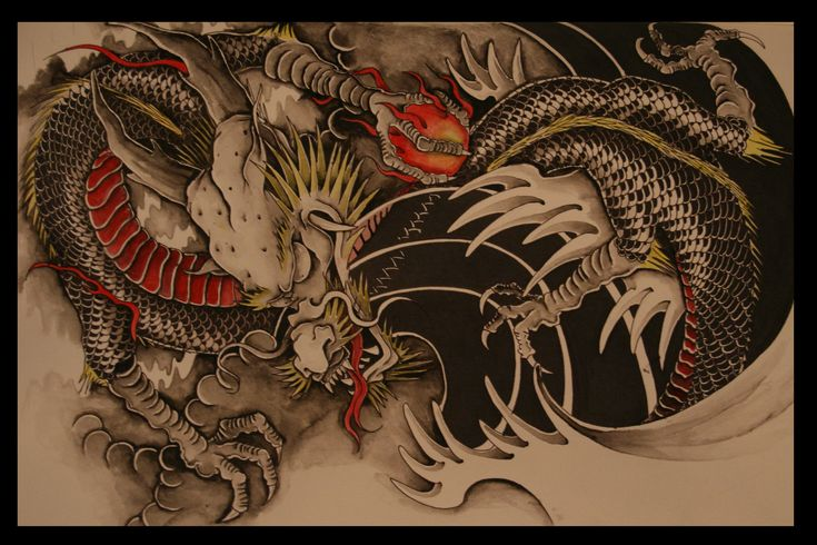 Chinese_Dragon_colour_version_by_brokenpuppet86.jpg (3888×2592)