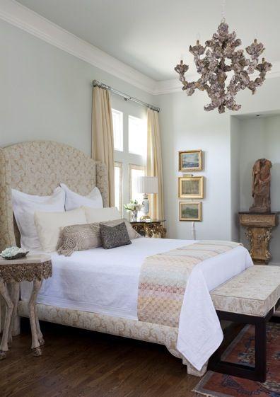 50 besten bedroom bilder auf pinterest schlafzimmer. Black Bedroom Furniture Sets. Home Design Ideas
