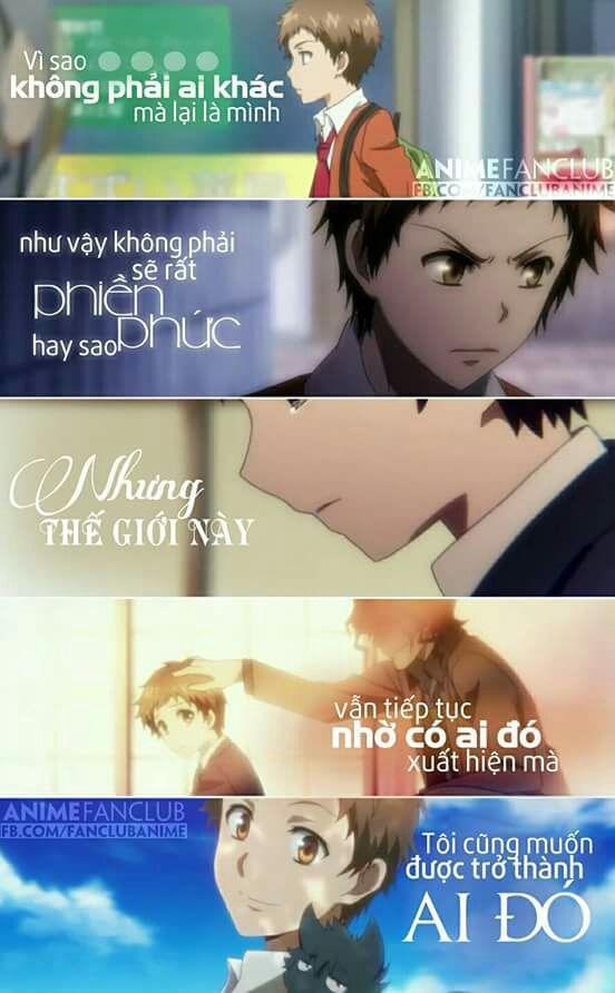 #wattpad #ngu-nhin Ảnh Anime bao gồm: - Girl (một hoặc nhiều người). - Boy (một hoặc nhiều người). - Couple (hoặc tay ba hoặc hơn). ... Ảnh Phong Cảnh bao gồm: - School Life. - Romance. - Fantasy. - Action. ... Warning: Bạn trẻ nào dị ứng với việc Vocaloid được xem là A/M thì tốt nhất không nên vào! Vì tôi cho rằng...