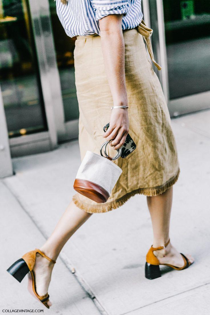 Consigue los mejores #outfits en www.mosfashion.es