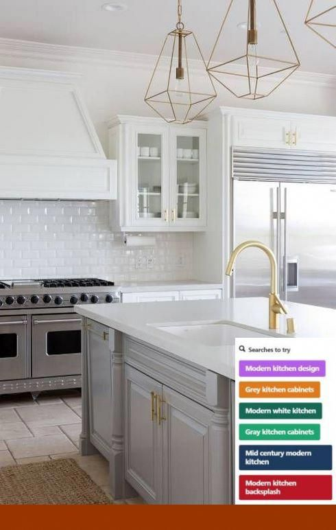 painting kitchen cabinets how many coats of primer kitchencabinets rh pinterest com how much for kitchen cabinet installation how much for kitchen cabinetry