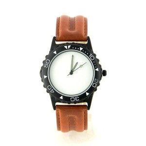 17 best images about montre homme on pinterest shops. Black Bedroom Furniture Sets. Home Design Ideas