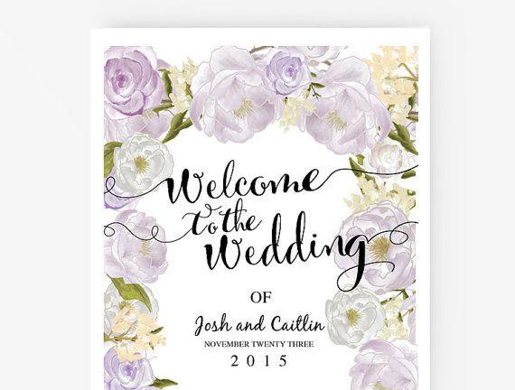 top 17 idei despre wedding ceremony program template pe pinterest