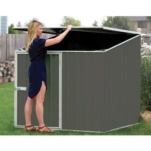 garden sheds ideas organize the garden storage - Garden Sheds Vic