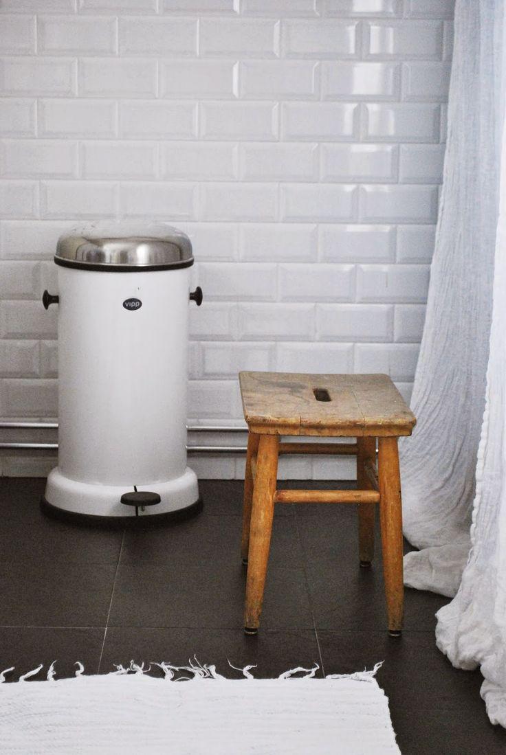 55 best badkamer images on pinterest bathroom ideas room and
