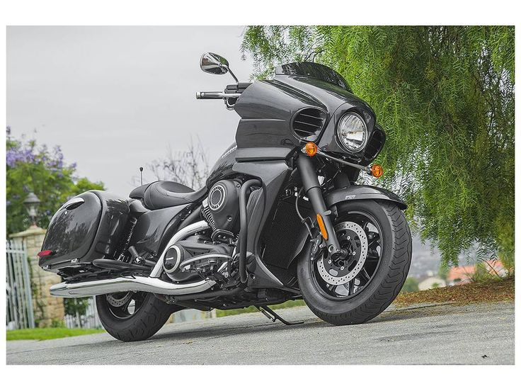 Check out this 2015 Kawasaki VULCAN 1700 VAQUERO listing in Shreveport, LA 71105 on Cycletrader.com. It is a Standard Motorcycle and is for sale at $12458.
