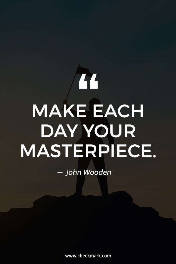100 Business Quotes To Motivate You Daily Small Business Quotes Business Quotes Forbes Quotes