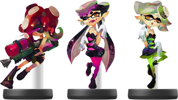 33 best images about custom amiibo on pinterest 1000 images about my favorite custom amiibo on pinterest