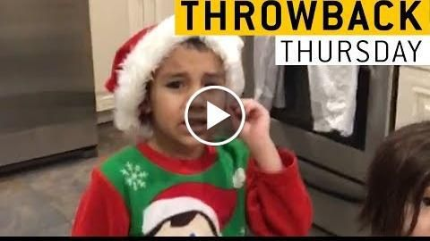 Elf on the Shelf    JukinVideo Throwback Thursday - https://ractube.com/elf-on-the-shelf-jukinvideo-throwback-thursday/