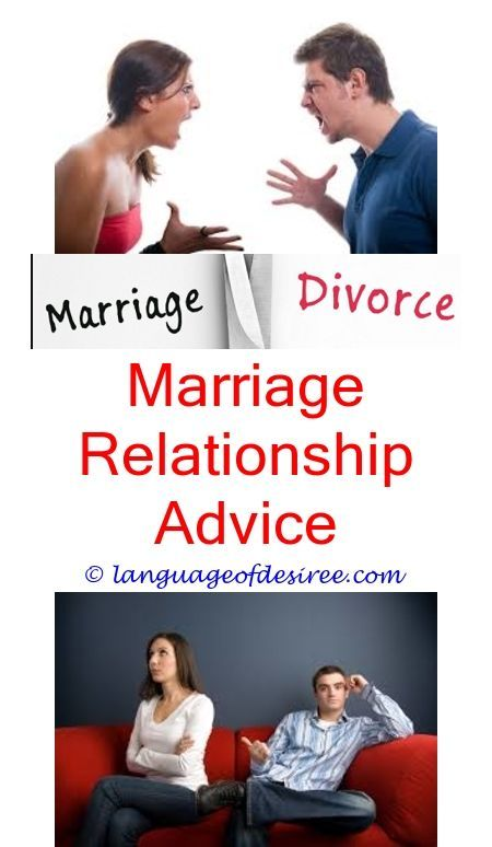 Catholic marriage advice