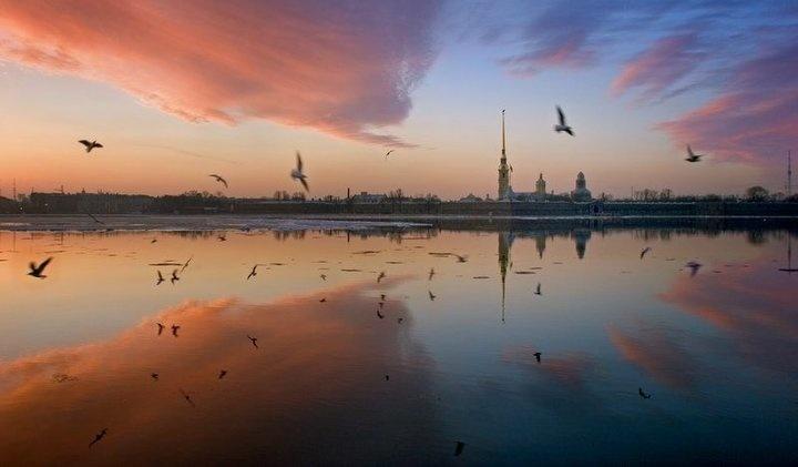 Peter & Paul Fortress, St. Petersburg: Peter O'Toole, St Petersburg Russia, Saint Petersburg Russia, Russia Saint Petersburg, Saint Petersburgh, Pristine Views