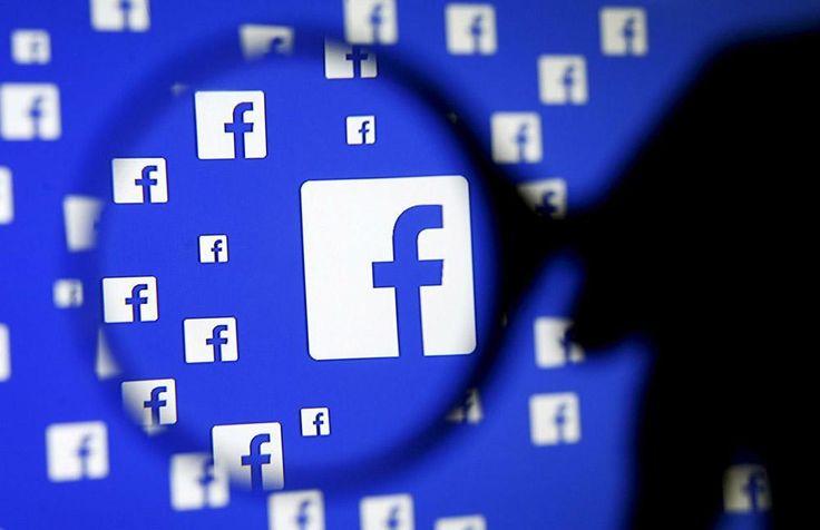 Facebook kullanıcıları hakkında bilmediğiniz gerçekler