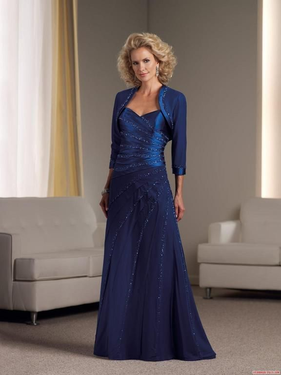 Montage 111903, Size: 12 | Mother of the Bride Dresses ...