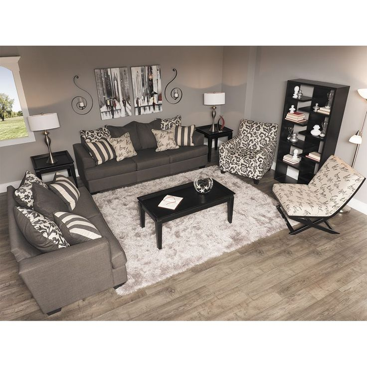 1000 Ideas About Charcoal Couch On Pinterest: 25+ Best Ideas About Charcoal Couch On Pinterest